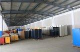 El uso de la industria de 4 galones o 15L ácido y corrosivo Cabinet-Psen Almacenamiento-R04
