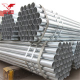 BS1139 48.3mm durch 3.2mm und 4.0mm Gestell-Stahlrohr