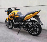 """[2000و] [2500و] [3000و] يتسابق [أغيلا] [أفا] بالغ درّاجة ناريّة كهربائيّة مع 16 """" عجلة ([فإكس])"""