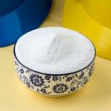 Слипчивый гипсолит гипса для порошков полимера Efis ЕВА
