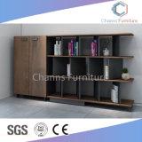 Современная мебель из дерева 4 дверей шкаф (CAS-FC31403)