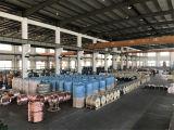 approvisionnement d'usine de fil de CCA Dur-Dessiné par 2.05mm