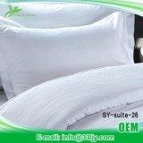 熱い販売の綿のアパートの敷布セット