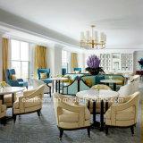presidenza cinque stelle del sofà del salotto della mobilia di qualità dell'hotel