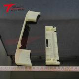 カスタマイズされたCNC機械化プロトタイプ3D印刷のプラスチック部品