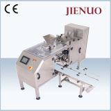 Машина упаковки мешка еды положения Jienuo автоматическая одиночная (JN-300-A)