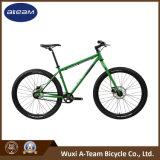 새 모델 단 하나 속도 650b 산악 자전거 (MTB01)