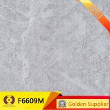 600X600mmの浴室の床の無作法なセラミックタイル(F6612M)