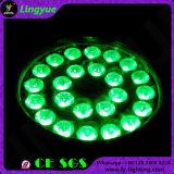NENNWERT 12W RGBW 4in1 DMX512 Stadium DJ-24 LED