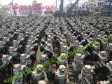 Portable Aria-Freddo del generatore prodotto Fuan di 6.5kw 7kw