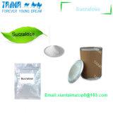 2017年の中国の工場熱い販売の純粋な甘味料のSucraloseの粉