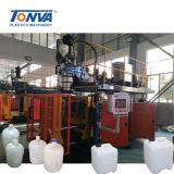 Tonva машина прессформы дуновения бутылки минеральной вода 5 галлонов/пластичная дуя бутылка Machine/PE делая машину