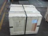 Kundenspezifische CNC-Befestigungsteil-maschinell bearbeitenteil von der Drehbank CNC maschinellen Bearbeitung