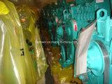 Motor diesel 6CT8.3-G de la alta calidad para el generador y el conjunto de generador