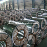 катушка стального Gi строительного материала 0.23-2.5mm горячая окунутая гальванизированная стальная
