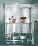 [150كغ] مطبخ مصعد لأنّ مطعم