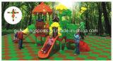 Открытый пластиковый радостное игры игрушка для развлечений