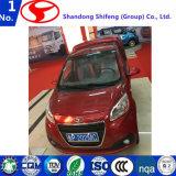 2中国からのドア2のシートの小さい電気自動車