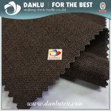 Il sofà di legno del tessuto del salone imposta tessuti del sofà del tessuto della base di sofà gli ultimi