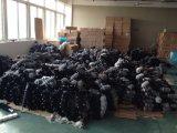専門の高品質の屋外のシリコーンゴムの工場供給