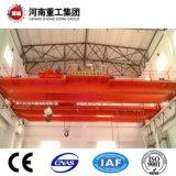 Uso dell'interno della Cina Prezzo-Migliore ed esterno ambientale/cavalletto/gru a braccio girevole