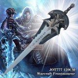Wow Frostmourne Espadas 120cm777 Jot