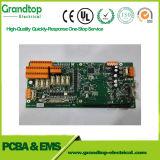 Kies/de Dubbele Fabrikant Van uitstekende kwaliteit van PCB van de Assemblage van PCB van de Laag uit