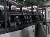 Frasco de plástico PET totalmente automático soprando tornando máquinas sopradoras de preços