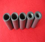 Ugello di ceramica nero personalizzato del nitruro di silicio Si3n4