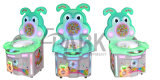 Le Game Center Bob Rabbit Gift Game Toy Machine distributrice