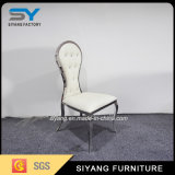 Gaststätte-Möbel-speisender Stuhl-Tiffany-Großhandelsstuhl