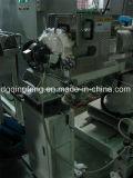 Máquina da fabricação de cabos do fio do Qf-Teflon