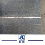 Straatstenen van het Graniet van het Noorden van China binden de de Zwarte G684/de Tegels/de Treden/Bekledingen van de Muur/Stenen