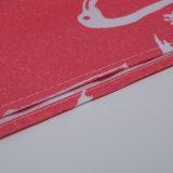 Пресс-формы и плесени бесплатно моды душ шторки для оптовых