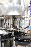 يشبع ماء ذاتيّ يغسل يملأ ويغطّي 3 في 1 آلة