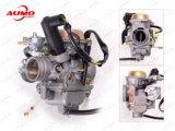 Поставщик частей и вспомогательного оборудования мотоцикла карбюратора Cfmoto CF250 ATV