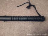鉄の斧(HKE-003)の耐久および安全な切削工具を切りなさい