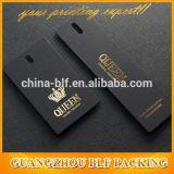 El papel impreso etiquetas especiales de giro (BLF-T111)
