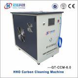 Тип генератор генератора вкладчика 2017 топлив газа Hho/водопода Oxy для автомобилей/тележек Gt-CCM-6.0
