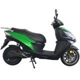 Китай нового качества 2000W электрический мотоцикл с помощью съемного аккумулятора