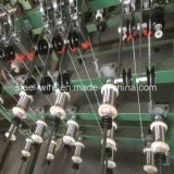 Гальванизированный провод припоя висмута олова штанги заварки плиты олова