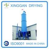 Diversos equipamentos de secagem de spray de óxidos metálicos