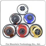 De mini 503 Draadloze Oortelefoons van het Halsboord van de Muziek van de Sport Bluetooth Stereo