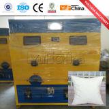 2017熱い販売の自動枕充填機
