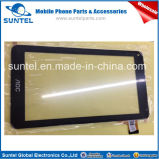 für Screen-Panel der Tablette-Xc-Pg0700-152-FPC-A0