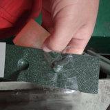 PPGI Anti-Scratch Matt pour roller Profil de l'obturateur