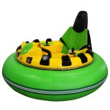 Parque de Diversões filhos/adulto UFO-choques eléctricos insufláveis carro para venda