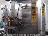 Empaquetadora líquida del petróleo de la leche del agua potable de la bolsa del jugo Sj-2000
