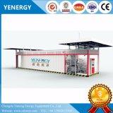Beweglicher LNG-Brennstoffaufnahme-Station-Preis