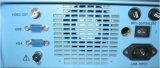 O Hospital Thr-Us6600 máquina de ultra-som portátil mais barato